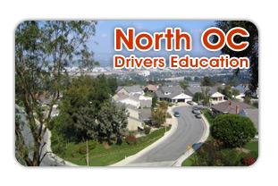 California Drivers Education Online | Online CA …