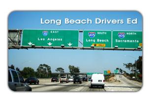 How Long Is Drivers Ed >> Long Beach Drivers Ed
