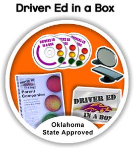 Drivers education oklahoma city 92.1