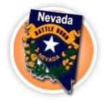 Nevada Drivers Handbook